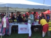 IBTR_East_York_Canada_Day