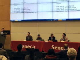 IBTR_at_Seneca_Panelists