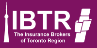 Insurance Brokers of Toronto Region